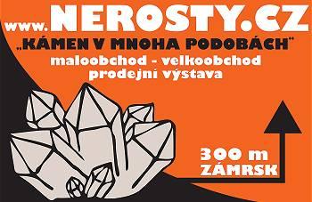 nerosty.cz - reklama u silnice vysoke myto - hradec kralove
