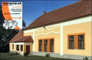 nerosty.cz - soucasny stav