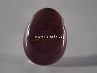 jaspis + vrtaný kámen