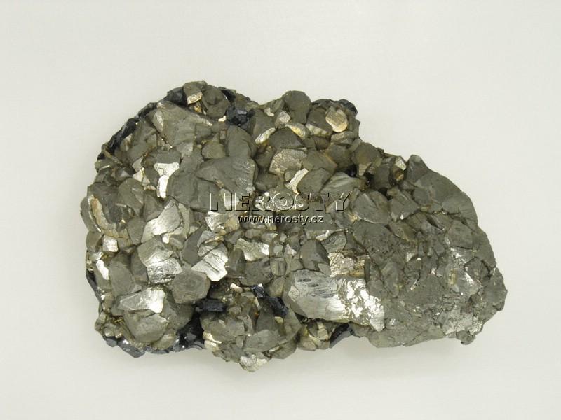 obrázek v inzerci www.mineral.cz
