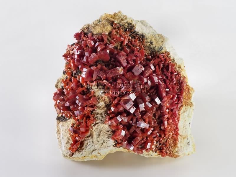 vanadinit