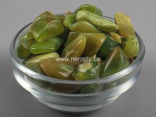 zeleny-opal