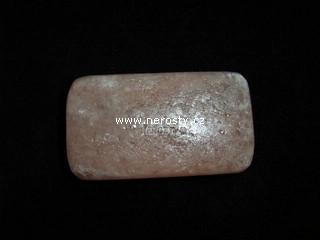 solne-mydlo