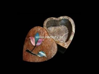 sperkovnice-srdce----mastek