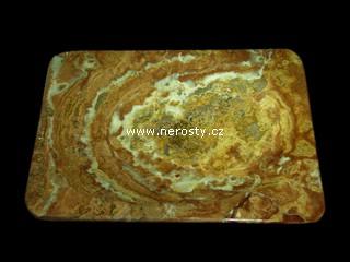 zlaty-aragonit