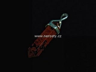 mahagonovy-obsidian