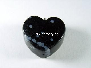 vlockovy-obsidian