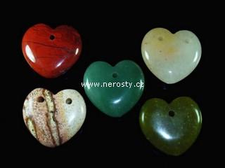 vrtana-srdce