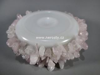 ruzenin-a-kristal