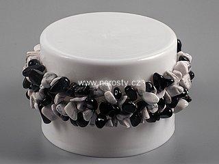 onyx-a-magnezit