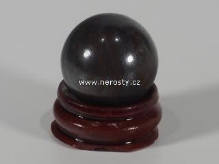 hematit