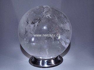 kristal