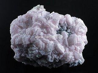 manganokalcit
