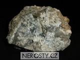 fluorit,kalcit