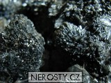 semseyit, antimonit