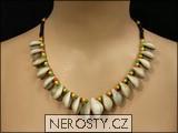 havai náhrdelník, MinasGerais