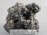 apatit,arzenopyrit