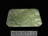 mramor,zelený