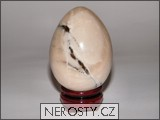 aragonit,vejce