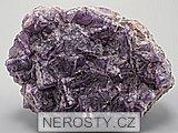 fluorit