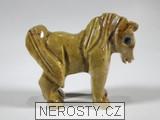 kůň, MinasGerais