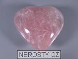 růženín,srdce