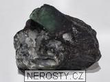 smaragd, beryl