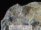 železný meteorit