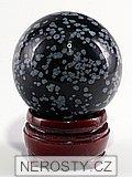 obsidián, MinasGerais