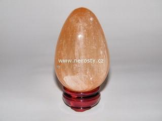 selenit + vejce