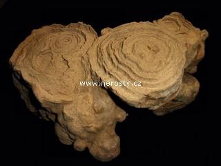 stromatolit